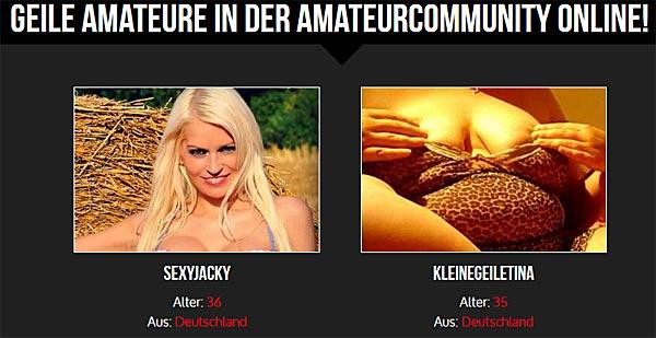 amateur-sexcommunity.net